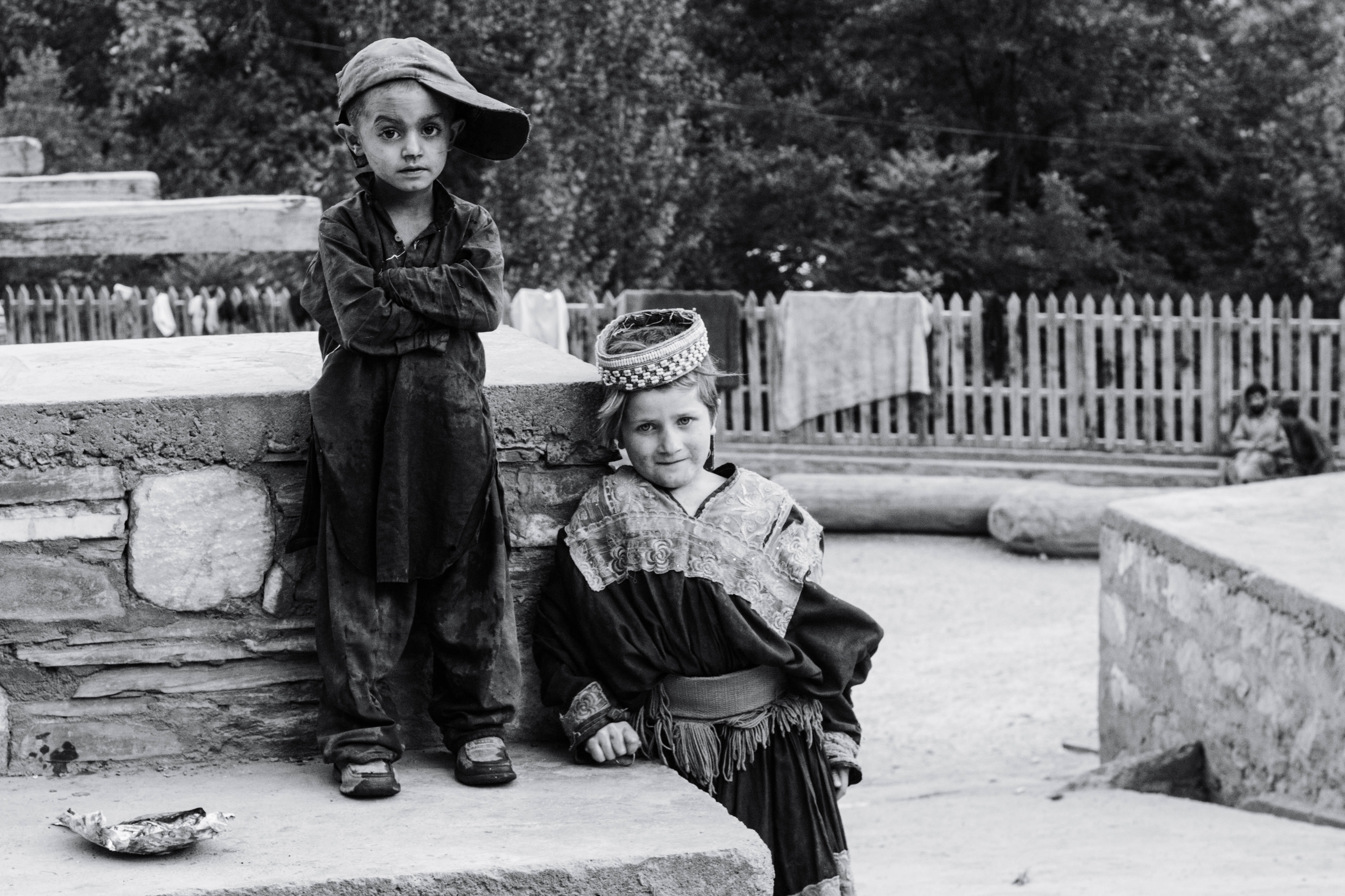 コロナ ウイルス パキスタン