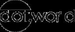 dotworld ドットワールド 現地から見た「世界の姿」を知るニュースサイト